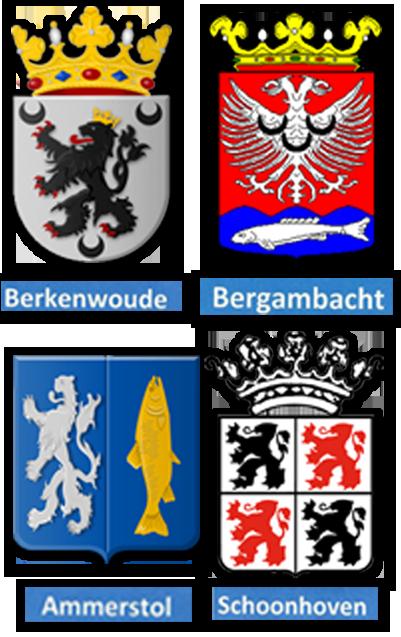 logos-groot
