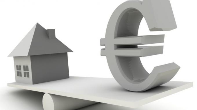 Een hogere of lagere huur dan uw buren? QuaWonen licht haar beleid toe