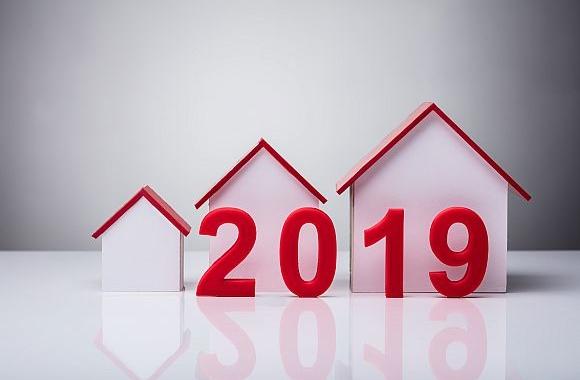 Wat is er veranderd voor huurders in 2019? Een handig artikel van de Woonbond